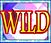glitz_wild_2