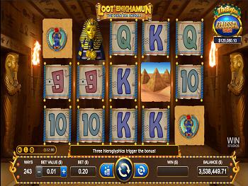 lootdss_Maingame