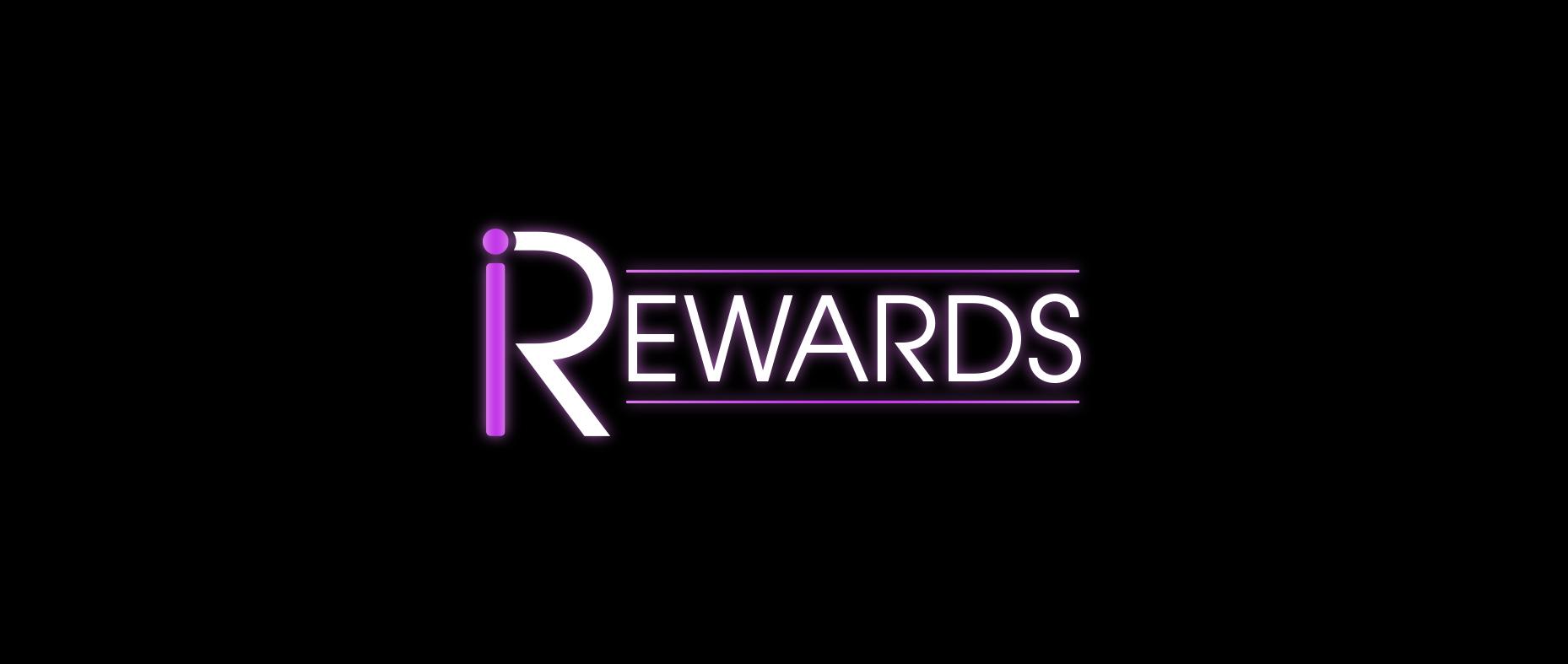 IRewards (4)