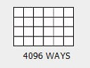 any_ways