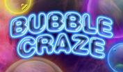 bubble_craze