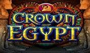 CrownOfEgypt_LobbyIcon