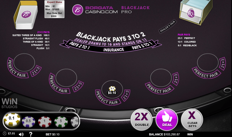 Postponed matches betting rules of blackjack morte de joelmir betting odds