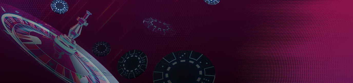 CRM_BC_9-PH Carousel Background 1376x325