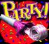 super_jackpot_party_feature_1