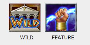 wild-feature-zues