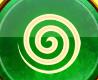 M_SpinButton