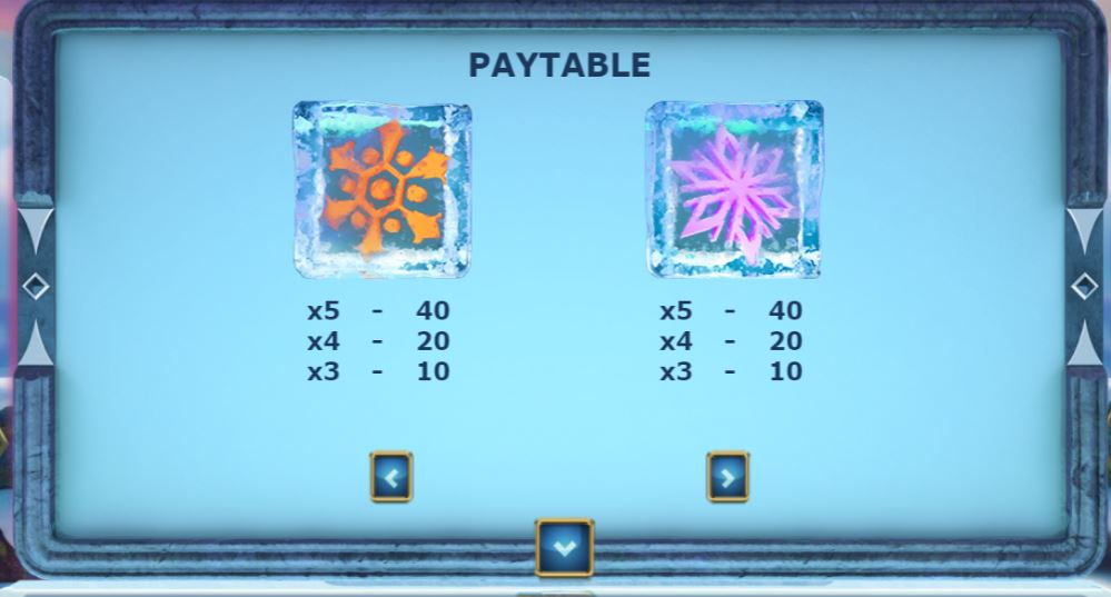 paytable3