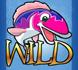 reel_em_in_big_bass_bucks_wild
