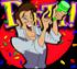 super_jackpot_party_feature_2