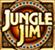 JungleJimLostSphinx_Wild