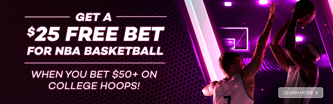 Hattongames betting on sports thrown away bitcoins value