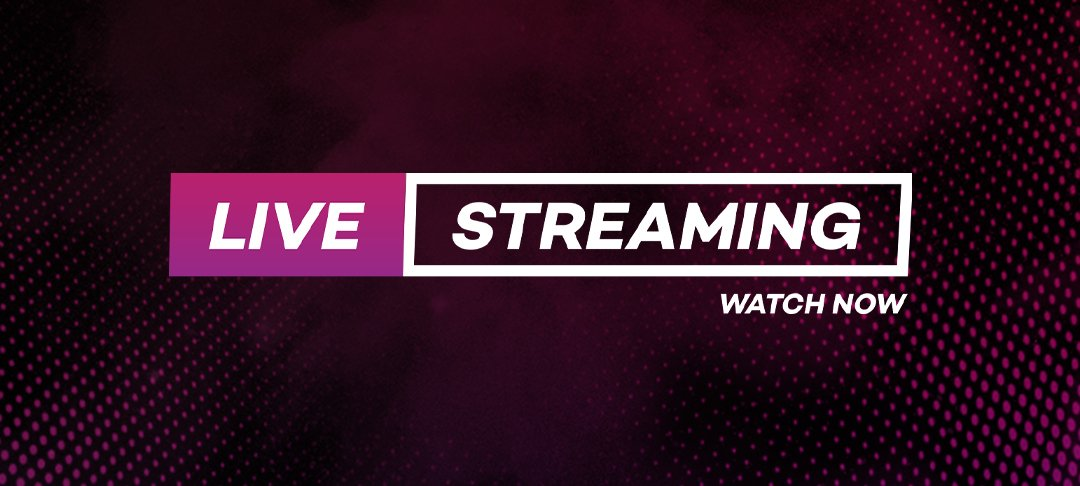 Watch Live Games for FREE!
