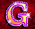 glitz_logo