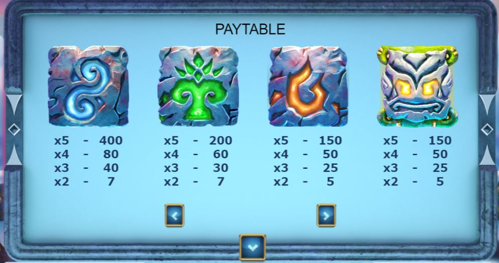 paytable1