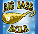 reel_em_in_big_bass_bucks_big_bass_hole_lure
