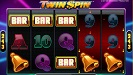twinspin_image1