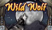 wildwolf_phoenix