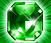 glitz_green