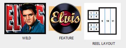 Elvis_basegame