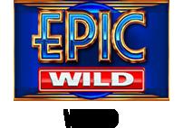 epicmonopoly2