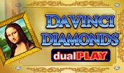 DavinciDuelPlay_Popup