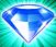glitz_diamond