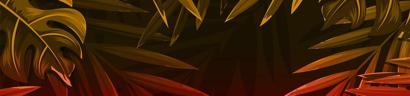 CRM_BC_151-Promohub Carousel-1376x325