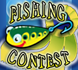 reel_em_in_big_bass_bucks_fishing_contest_lure