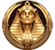 JungleJimLostSphinx_Sphinx