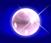 glitz_pearl