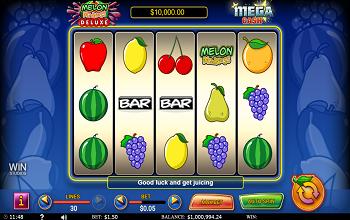 Online blackjack live dealer real money