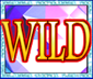 glitz_wild